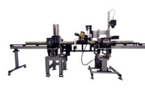 MSCL-S - Standard Logger