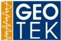 logo-web-whitebg_150px
