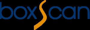 BoxScan Logo