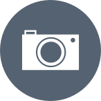 core photograph icon
