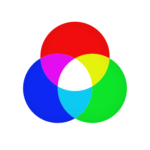 RGB Profiles