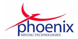 Phoenix-mining-technologies-logo