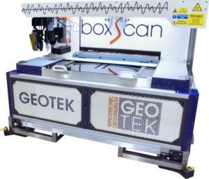 BoxScan