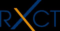Geotek RXCT logo