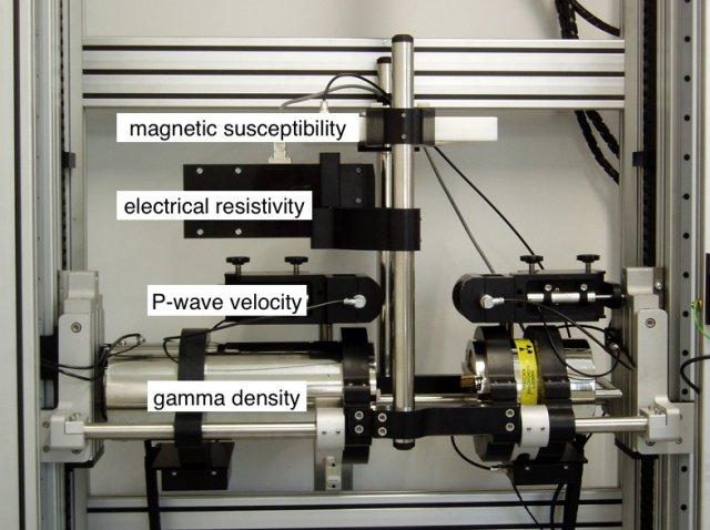MSCL-V Sensors