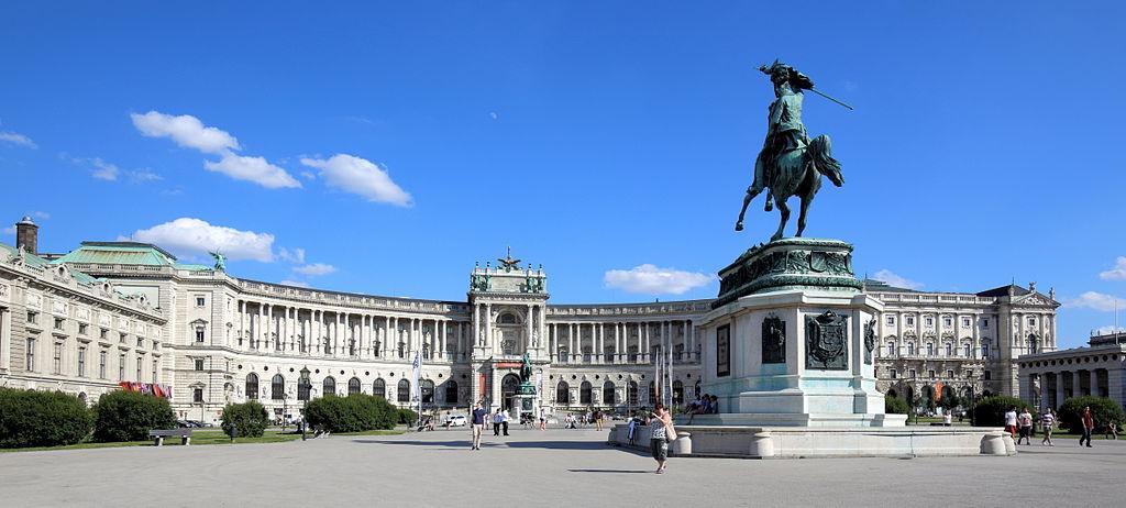 Wien_Neue_Hofburg