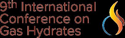 ICGH Logo