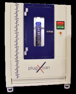 PlugXcan